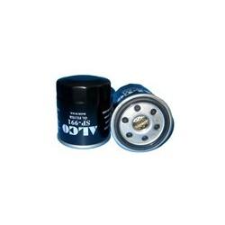Alco SP-991 Oil Filter