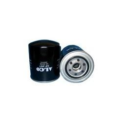 Alco SP-997 Oil Filter