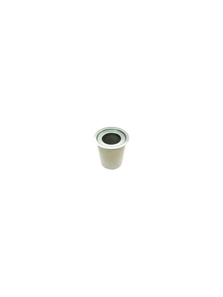 Filters for ROTAIR MDVN-Series MDVN 33A Lombardini LDW 1503