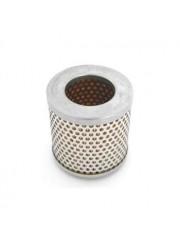 SL 1670 Filter