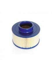 SL 6358 Filter