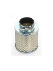SL 81211 Filter