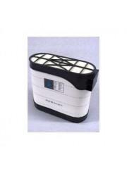 SL 82008 Filter