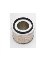 SL 8727 Filter