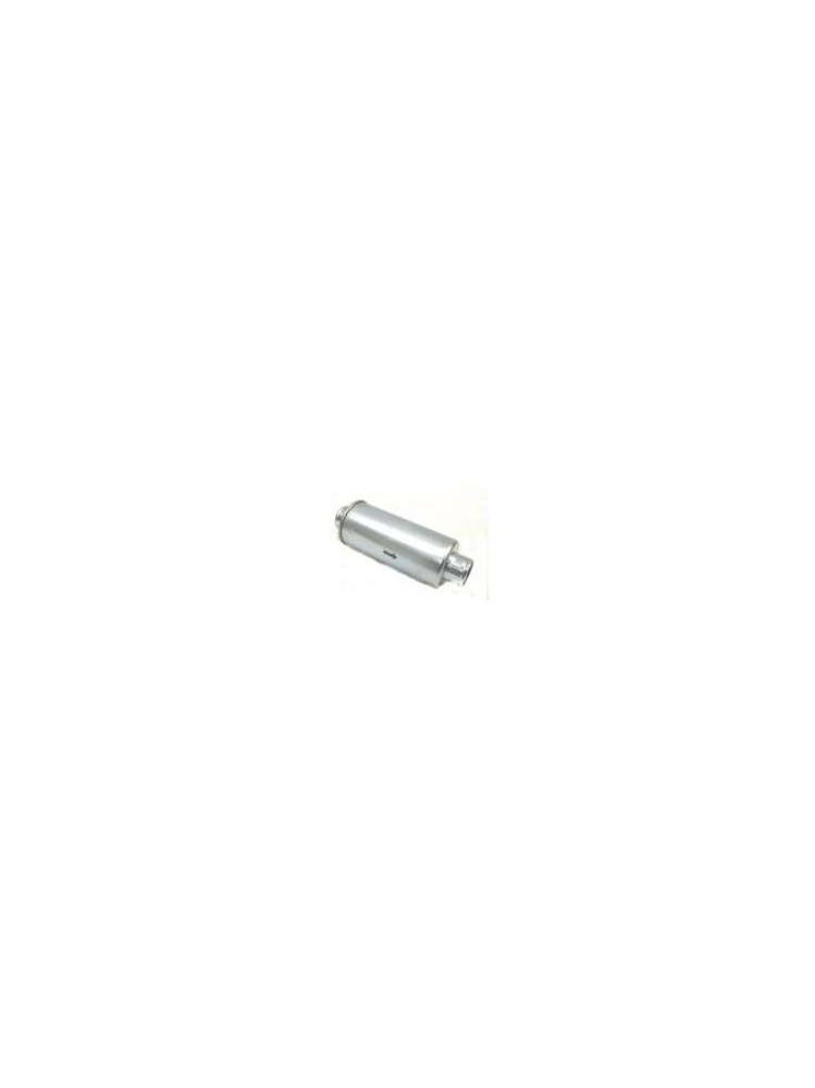 TC-30 Thermoelement Typ J ...400°C 60x6mm