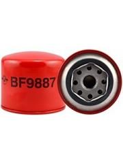 BF9887