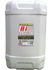 OIL 10W/30 Universal Tractor Oil 25LTR