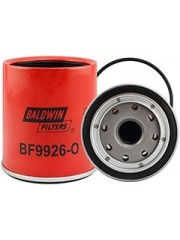 Baldwin BF9926-O, Fuel Water Separator Filters