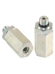 SH70194 Hydraulic Filter