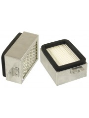 SC90254 Cab Air Filter