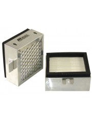 SC90223 Cab Air Filter