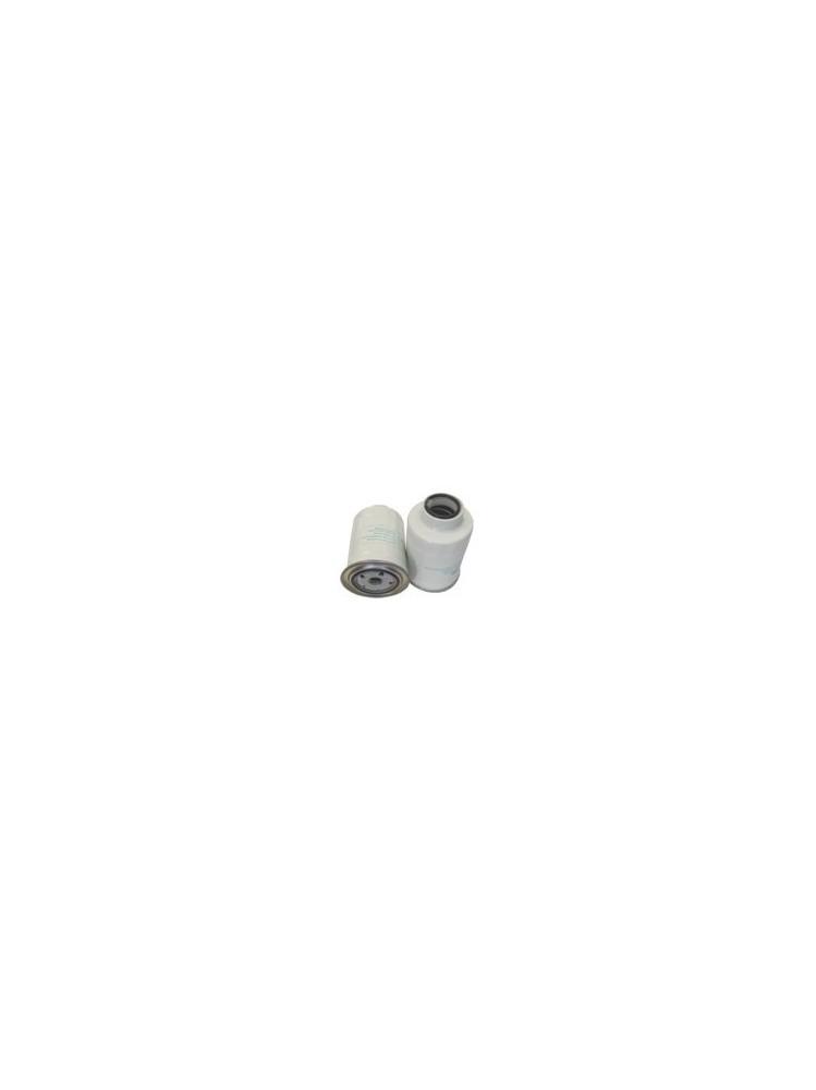 SK36753 Fuel Filter