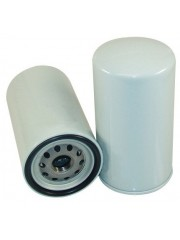 SH60550 Hydraulic Filter Spin On