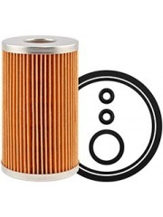 RICO RF1057, Fuel Filter Element