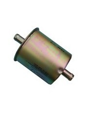 HY9243 Inline Hydraulic Transmission Filter