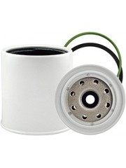 BF46028-O Fuel Water Separator Filter