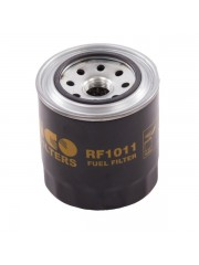 RICO RF1011 Fuel Filter Spin-On