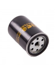 RICO RF1014 Fuel Filter Spin-On