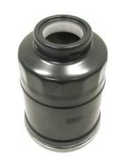 SK3130 Fuel Filter