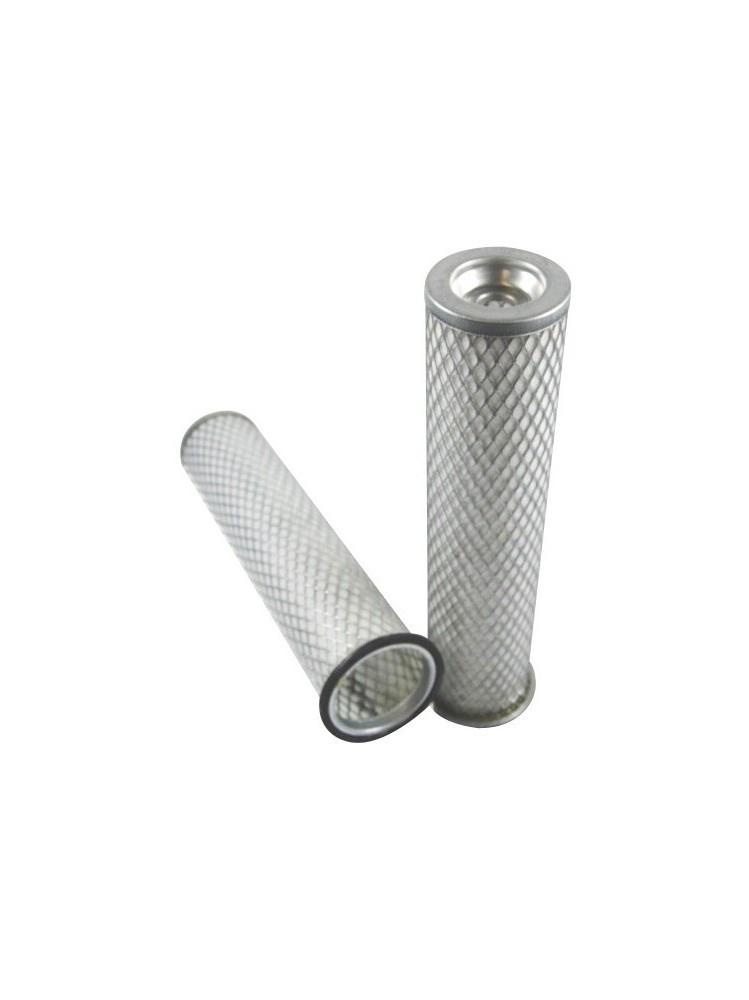 RICO RA2047, inner air filter