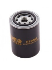 RICO RT5023, Hydraulic Filter Spin-on