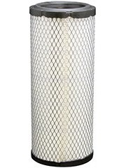 RICO RA2014 Air Filter Rdial Seal