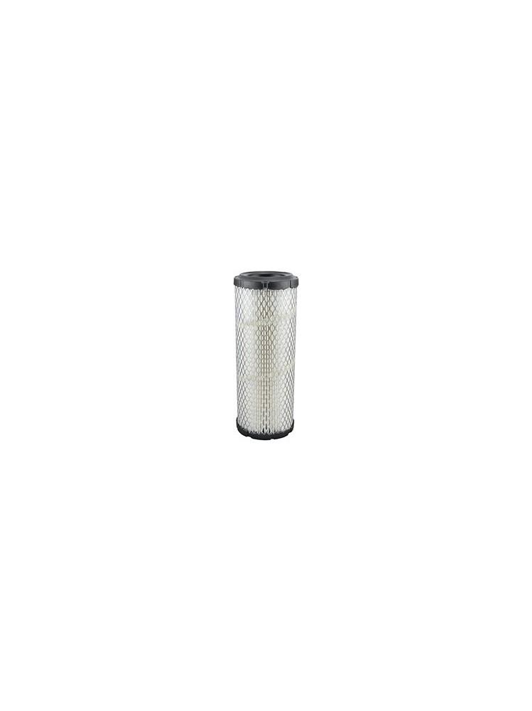 RICO RA2012 Air Filter Rdial Seal
