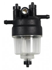 130306380 Fuel Filter Assembly