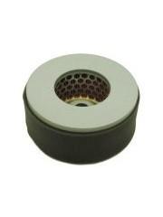 RICO RA2043, Air Filter