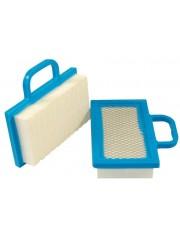 RA2051 Air Filter