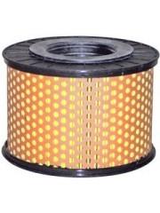 RICO RA2075, Air Filter Element