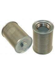 HY90711 Hydraulic Filter Element