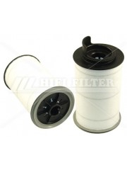 SBL88071 Breather Filter