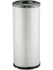 RA2010 Air Filter Rdial Seal