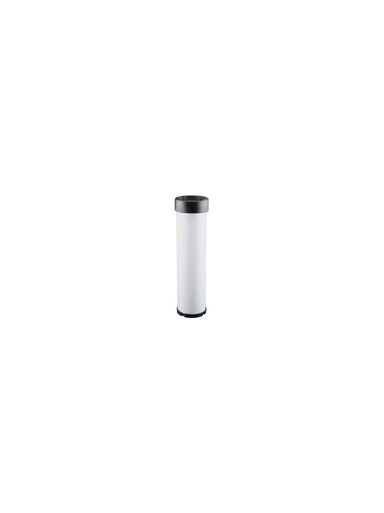 RICO RA2022 Air Filter Rdial Seal