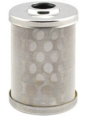 RF1001 Sediment Fuel Filter