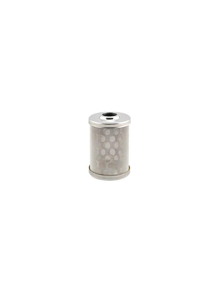 Heavy Equipment Attachments P502406 Fuel Filter