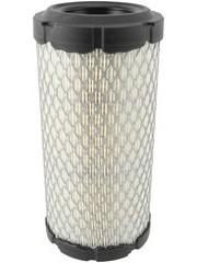 RA2001 Air Filter Radial Seal