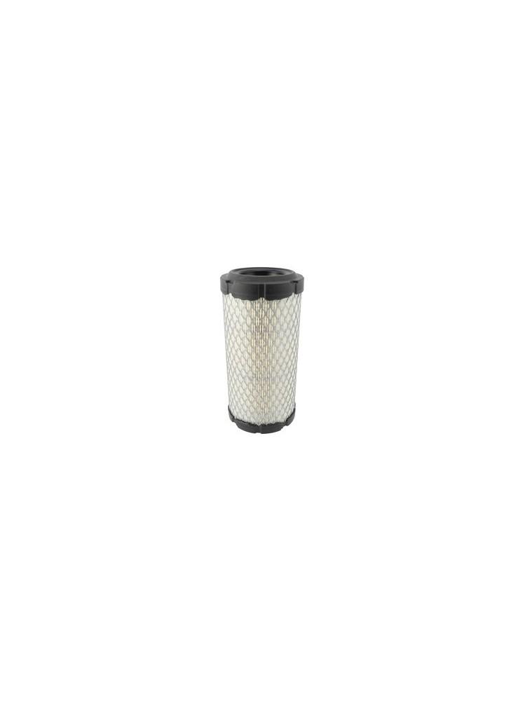 RICO RA2001 Air Filter Radial Seal
