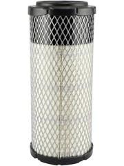 RA2029, Radial Seal Air Filter Element