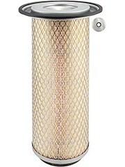 RA2026 Air Filter