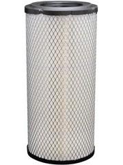RA2021 Air Filter Rdial Seal