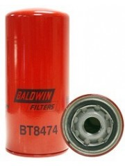 Baldwin BT8474, Hydraulic Filter Spin-on