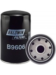B9606 Full-Flow Lube Spin-on