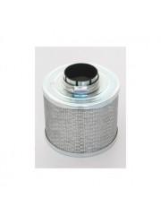 SL811801 Air Filter