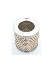 SL8470 Air Filter