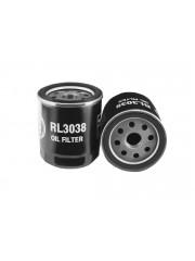 RL3038 Oil Filter Spin-on