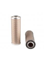 RH4007, Hydraulic Filter Element