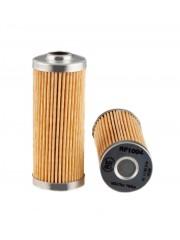 RF1004 Fuel Filter Element
