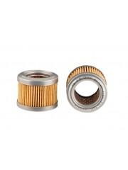 RF1005 Fuel Filter Element